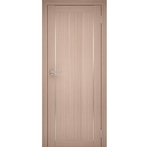ეკო შპონის კარი