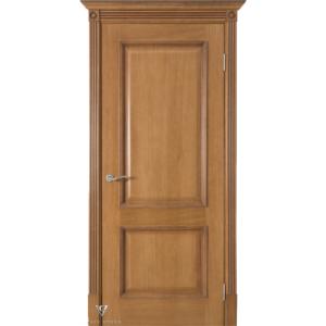 შპონის კარი