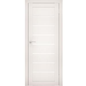 თეთრი კარი
