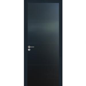 შავი კარი