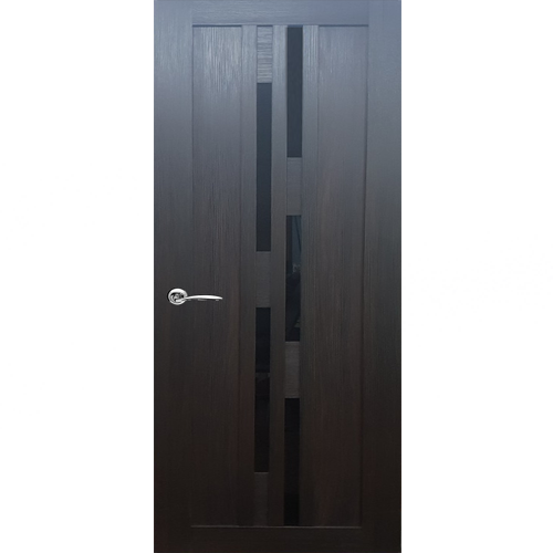 ეკო შპონის კარები