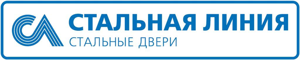 Steel line2 logo