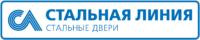 Ukrainian Door Brand