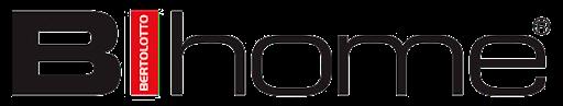 Bihome1 logo