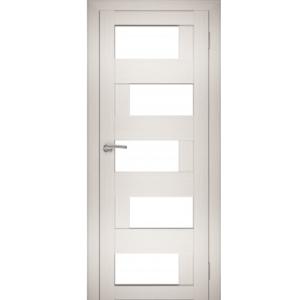 თეთრი კარები